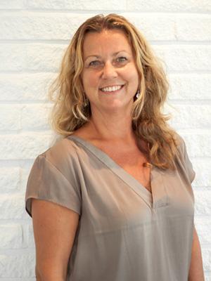 Annika Klingenstierna - Redovisningskonsult