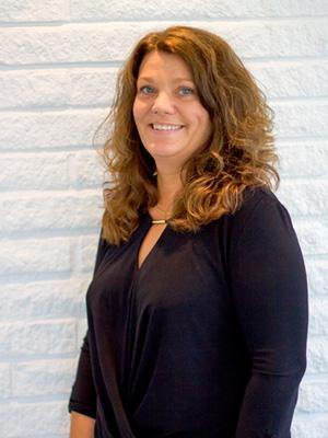 Maria Green - Redovisningskonsult