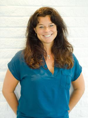 Nilla Bredenberg Kurtti - Auktoriserad redovisningskonsult