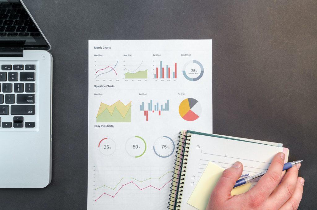 Ekonomihuset i Österåker hjälper dig med inkomstskattedeklaration